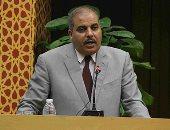 جامعة الأزهر: الأحد المقبل آخر موعد لتغيير الرغبات وغدا بدء اختبارات القبول