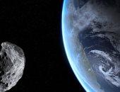 ناسا تكشف عن فيديو للحظة وصول مسبارها الفضائى لكويكب بينو