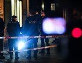 الشرطة النمساوية تحتجز أفغانيا بتهمة قتل شخص بسكين