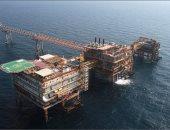 بعد اشتعال منصته.. تعرف على حقل النفط الإيرانى - القطرى × 10 معلومات