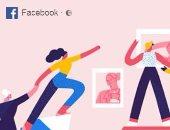 فيس بوك تختبر إعلانات تفاعيلة تمكنك من تجربة الألعاب قبل شرائها