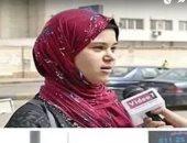 بطلوا معاكسة.. اعرف الستات عايزة إيه فى اليوم العالمى للمرأة
