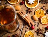 صحتك فى وصفة.. مشروب القرفة والقرنفل لتنظيف جسمك من السموم