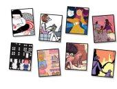 جوجل يحتفل باليوم العالمى للمرأة بعرض مقصوصات لكاتبات أبدعن فى الثقافة والأدب