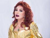 فيديو.. تكريم نبيلة عبيد باحتفالية زمن الفن الجميل فى بيروت