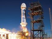 شركة أمريكية تعلن حاجتها لمدير لرحلاتها الفضائية لإرسال البشر خارج الأرض