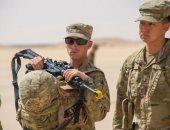 """نيوزويك: الجيش الأمريكى سلم مدينة """"منبج"""" السورية لروسيا"""