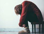 اضرار الاكتئاب منها قد يقودك للإدمان والانتحار