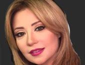 """غادة عبد السلام تقدم """"بيتك أحلى"""" على راديو مصر"""