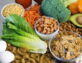 أطعمة هتلخبط جهازك الهضمى وتسبب الاضطرابات