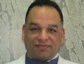 """طبيب بحميات بورسعيد: """"الجرثومة الحلزونية"""" وراء انتشار سرطان المعدة"""