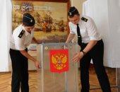 10 معلومات عن الانتخابات الرئاسية فى روسيا