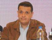 غدا ..أول وفد برلمانى يتوجه إلى قبرص برئاسة عبد العال بعد غياب دام 40 عام