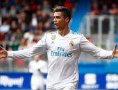 أخبار كريسيتانو رونالدو اليوم عن اقتراب تجديد عقده مقابل 35 مليون يورو