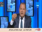"""نشأت الديهى يدعم مبادرة """"خالد صلاح"""" الهادفة لضبط الإعلام المصرى"""