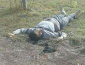 تفاصيل مصرع متهم وضبط ثلاثة آخرين مرتكبى واقعة مقتل صاحب محل ألبان بسوهاج