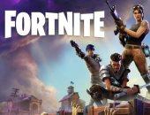 تقارير أمريكية: شركة Epic Games للألعاب تنتقد أبل وجوجل وتتهمهما بالاحتكار