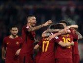 روما يطالب برشلونة بتخفيض أسعار تذاكر مباراة ذهاب دورى أبطال أوروبا