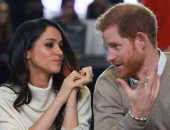 ميجان ماركل تكشف موقفها من الإنجاب قبل زفافها على الأمير هارى