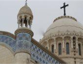 اليوم.. الكنيسة تبدأ أول أيام الاستعداد لعيد الغطاس بصوم من الدرجة الأولى