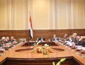 """أمين """"إسكان النواب"""": نجاح الرئيس السيسي يعنى الاستقرار واستكمال التنمية (صور)"""