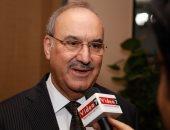 سفير العراق: الاتفاق بين بغداد والقاهرة لتوريد مليون برميل نفط شهريا يسير على ما يرام
