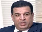 """كاتب صحفى لـ""""إكسترا نيوز"""": الجزيرة تتعمد بث الفيديوهات المفبركة للتحريض ضد مصر"""