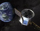 ناسا تطلق بعثة لاكتشاف الكواكب يوم 16 إبريل المقبل