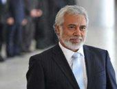 تيمور الشرقية ترحب بمعاهدة تاريخية تقضى بترسيم الحدود البحرية مع أستراليا
