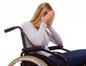 إسقاط القدم..مشكلة صحية تمنع المشى بشكل طبيعى والسبب التصلب المتعدد