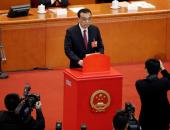 رئيس مجلس الدولة الصينى: باكستان أولوية دبلوماسية