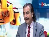 شلتوت يناقش قرعة الدوري المصري وعودة الجمهور ومدرب المنتخب فى ملاعب أون