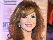 دينا الشربيني ونيللي كريم ونجمات الفن والإعلام فى مهرجان بيروت لسينما المرأة