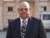 النائب محمد ماهر: المصريون بالخارج سيقدمون نموذجا مشرفا فى انتخابات الرئاسة