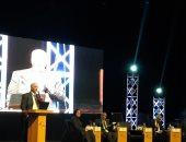 عصام الكردى: جامعة الإسكندرية أول جامعة لها فرعين فى دولتين أفريقيتين