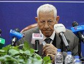 رئيس المجلس الأعلى لتنظيم الإعلام: سنحاسب كل من يتجاوز حدوده مع السودان