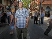 مغربى يسعى للحصول على 1.8 مليون يورو تعويض بعد سجنه ظلما بعد 11 سبتمبر