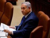 نتنياهو يصبح أطول رئيس للوزراء بقاءً فى السلطة فى إسرائيل بـ13 عاما