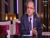 محمد السويدى: إذا عُرض علىّ منصب رئيس الوزراء سأفضل منصبى الحالى