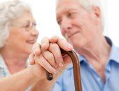"""متى يجب قياس فيتامين """"د"""" عند كبار السن؟"""