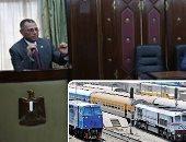 تعرف على محاور وضعتها الحكومة لتطوير قطاع النقل