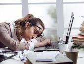 بسبب السوشيال ميديا والموبايل..دراسة: الشخص يحتاج إلى أكثر من 8 ساعات من النوم
