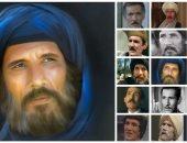 """اليوم.. الحسينى عبد الله غيث ضيف برنامج سيرة الحبايب """"تحديث"""""""