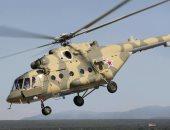 """للمرة الأولى.. تزويد مروحية """"كا- 52"""" الروسية بصاروخ مضاد للسفن الحربية"""