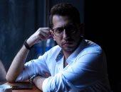 """السيناريست محمد جلال ضيف """"وردية ليل"""" على راديو مصر الليلة"""