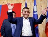 منغوليا: نرغب فى المساعدة بعقد قمة يابانية - كورية شمالية