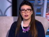 فيديو.. شريهان أبو الحسن: لأول مرة نشوف إرادة سياسية لتمكين المرأة فى عهد السيسي