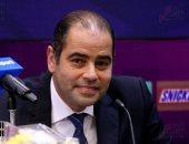 """لهيطة: نهائى """"الشامبيونزليج"""" وراء تقديم مباراة منتخب مصر والكويت"""