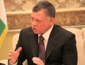 العاهل الأردنى يتسلم رسالة خطية من بوتين حول التطورات بالمنطقة