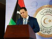 فيديو.. متحدث باسم السراج: مفاوضات توحيد الجيش الليبى فى مصر إيجابية